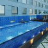 Best-swimmimg-pool-in-Lucknow-Ramada-Lucknow
