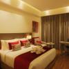 Business-Hotel-Accommodation-Lucknow-Ramada-Lucknow