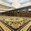 Emerald-Hall-Conference-Venue-MICE-Lucknow