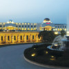 Events, Entertainment & world-class Comfort, now in Lucknow