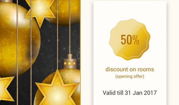 Ramada_lucknow_new_year_room_offer-for-couples