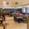 Weekend-Dining-Lucknow-Cafe-Quane