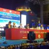 Inauguration-of-the-Uttar-Pradesh-Travel-Mart-2017-at-Ramada-Lucknow
