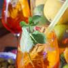 Ice-Tea-Offers-Lucknow-Ramada-Lucknow-2