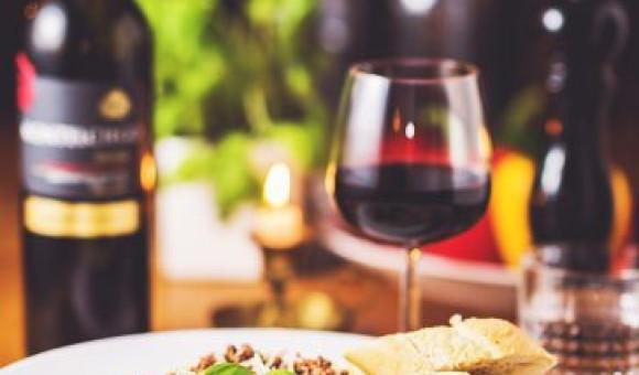Saturday-Stories-Dining-Event-Ramada-Lucknow