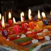Best-Birthday-Venue-in-Lucknow-Ramada-Lucknow