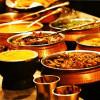 Delhi-Cuisine-Saturday-Stories-Ramada-Lucknow