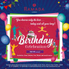 Ramada-Lucknow-Bithday-Celebrations-Offer
