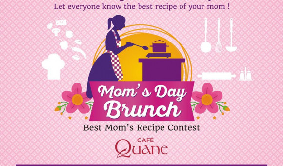 Ramada-Lucknow-Mothers-Day-2017-Moms-Brunch-Contest