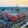 MICE-destination-Lucknow-MICE-Venues-in-Lucknow