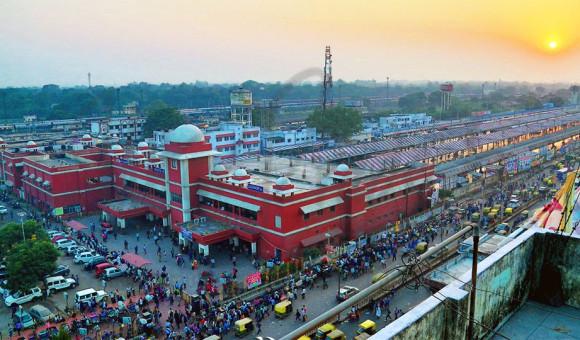MICE-destination-Lucknow-MICE-Venues-in-Lucknow