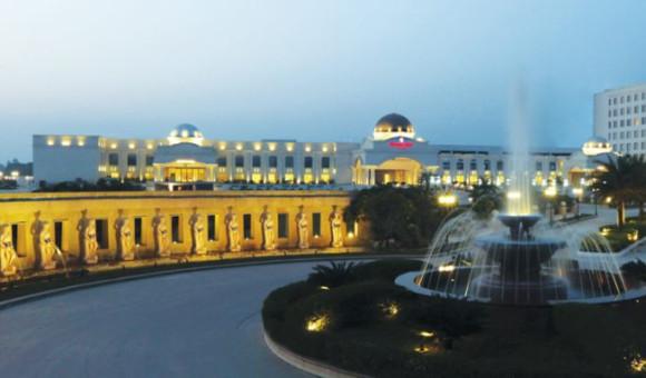 Ramada-Lucknow-Hotel-Convention-Center-Lucknow – Copy