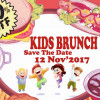 Sunday-Brunch-in-Lucknow---Childrens-Brunch-12-November-2017