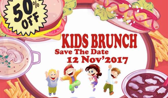 Sunday-Brunch-in-Lucknow---Childrens-Brunch-12-November-2017