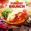 Sunday-Brunch-in-Lucknow---Funday-Brunch-at-Ramada-Lucknow