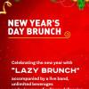 New-Year-Brunch-2018-Ramada-Lucknow-Hotel