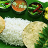 South-Indian-Food-Buffet-Lucknow