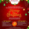 xmas-offer-Lucknow