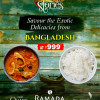 Ramada-Saturday-Stories-Bangladeshi-Cuisine