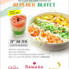 Republic-Day-ong-Weekend-package-offer---Republic-Day-Buffet