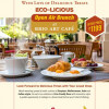 Great-Outdoor-Funday-Brunch-11-feb-2018-Lucknow