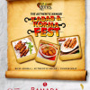Kebabs-and-Korma-Food-Festival-Saturday-Dining-Ramada-Lucknow