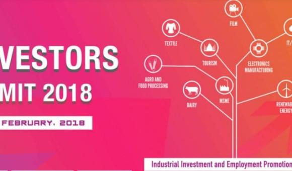 UP-Investors-Summit-2018-Ramada-Lucknow