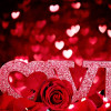 best-Valentine's-Day-Party-in-Lucknow