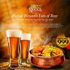 Biriyani-Beer-unlimited-Festival-Lucknow-March-2018