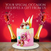 Complimentary-Room-offer-Birthdays-Anniversaries-celebration-Ramada-Lucknow