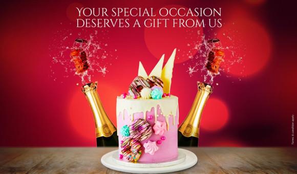 Complimentary-Room-offer-Birthdays-Anniversaries-celebration-Ramada-Lucknow