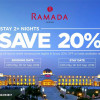 Get-a-20-%-Room-Discount-when-you-b