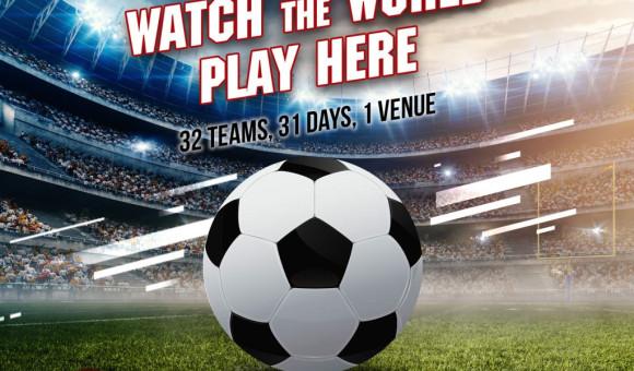 Ramada—Football-Jun'18-A