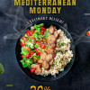 Mediterranean-Monday---Monday-Dining-Offer-Lucknow