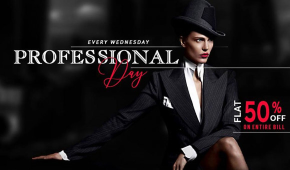 Pro-Wednesdays—50-pc-discount-dining-for-professionals-Lucknow