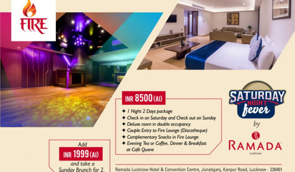 Ramada-Lucknow-Lucknow-hotels-Rooms-offer