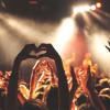 Firelounge-Disco-Partyzone-Lucknow-Ramada-Lucknow