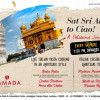 Weekend-Dining-Lucknow-Saturday-Stories-September-2018