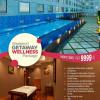 Ramada-Lucknow---Weekend-Getaway-Wellness-Package