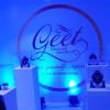 Product-Launch-3000-pax-Event-Venue--Lucknow