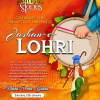 Lohri-2019-Dining-Offer-in-Lucknow-Ramada-Lucknow