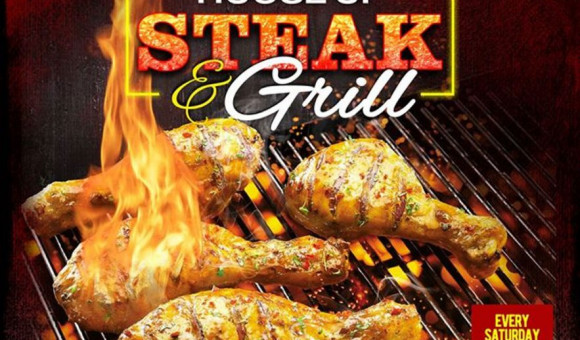 Weekend-Dining-in-Lucknow-Steaks-Grills-Offer-Ramada-Lucknow