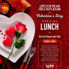 A-Special-Lunch-Affair-on-Valentine--Day-at-Brio-Art-Cafe