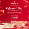 Lucknow's-Best-Valentine's-Day-Stay-Package-from-Ramada-Lucknow