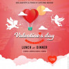 Valentines-Day-Celebrations-at-Cafe-Quane