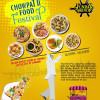 Chowpatti-Food-Festival-Mumbai-Street-Food-Ramada-Lucknow