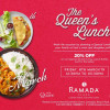 Womens-Day-Dining-Offer-in-Lucknow-2019-March-8