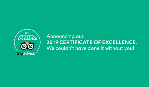 Ramada-Lucknow-Hotel-&-Convention-Centre-earns-the-2019-TripAdvisor-Certificate-of-Excellence