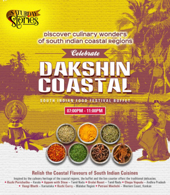 South-India-Coastal-Food-Festival-Saturday-Stories-Weekend-dining