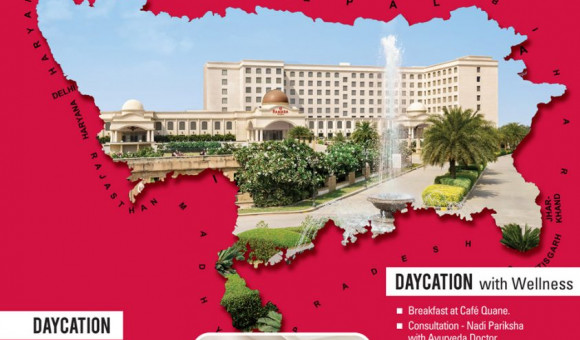 Now-take-a-Summer-Daycation-in-Lucknow-amidst-world-class-hospitality--Wellness-facilities